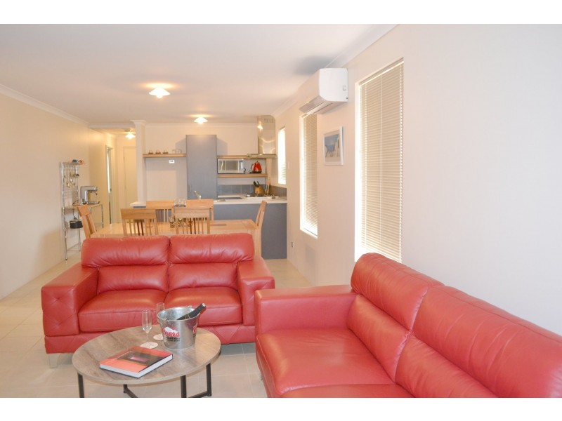 17 Coleman place, Donnybrook WA 6239