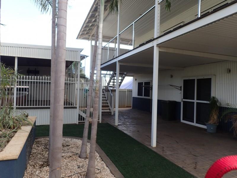 26 Panjya Pde, Port Hedland WA 6721