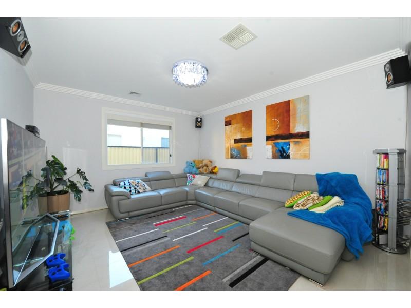 Cabramatta West NSW 2166