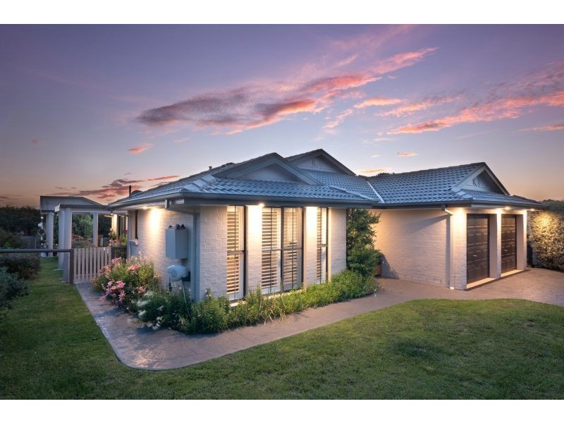 15 Lavis Road, Bowral NSW 2576