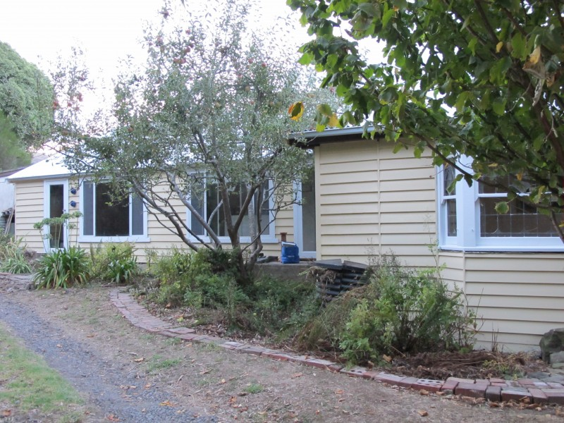 Rosella Cottage 95 Wild Dog Road, Apollo Bay VIC 3233