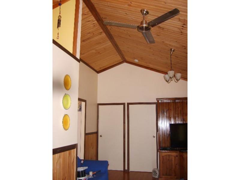 23 Martin Tobin Drive, Horse Camp QLD 4671