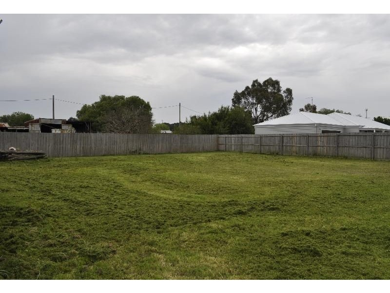 4 Newman Place, Winchelsea VIC 3241