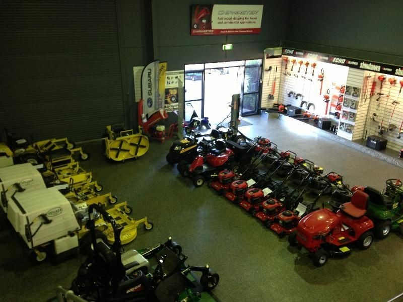 2 Huntindale Drive, Thornton NSW 2322