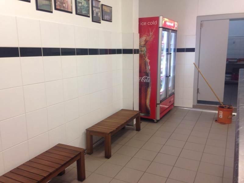 85 Station St, Deer Park VIC 3023