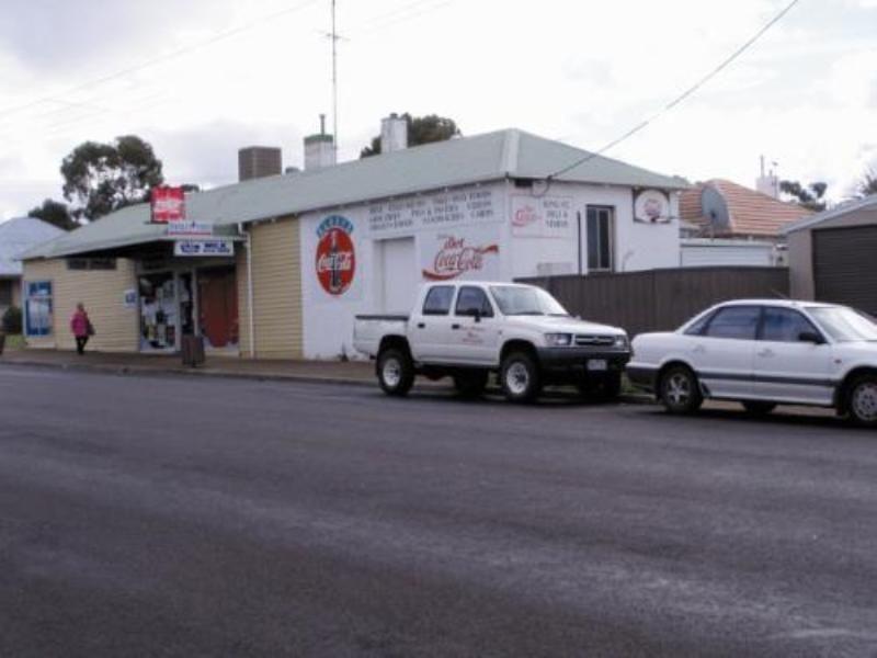 205 King Street, Hamilton VIC 3300