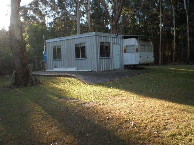 12 Curlew Street, Pindimar NSW 2324
