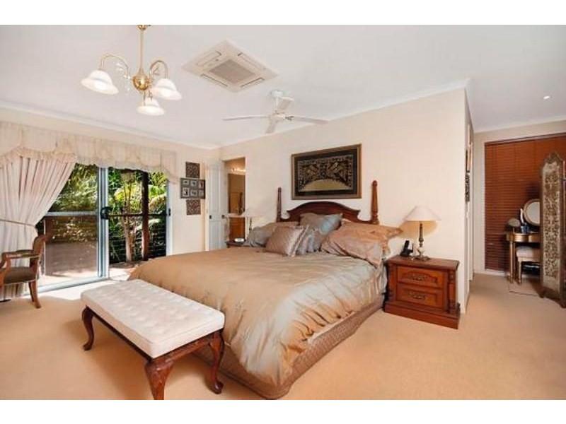 Whian Whian NSW 2480
