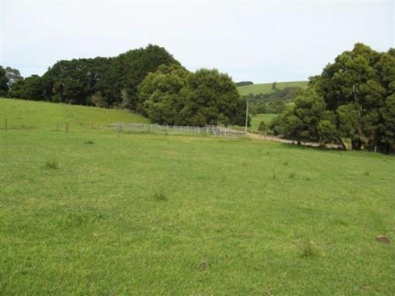 Chapple Vale VIC 3239
