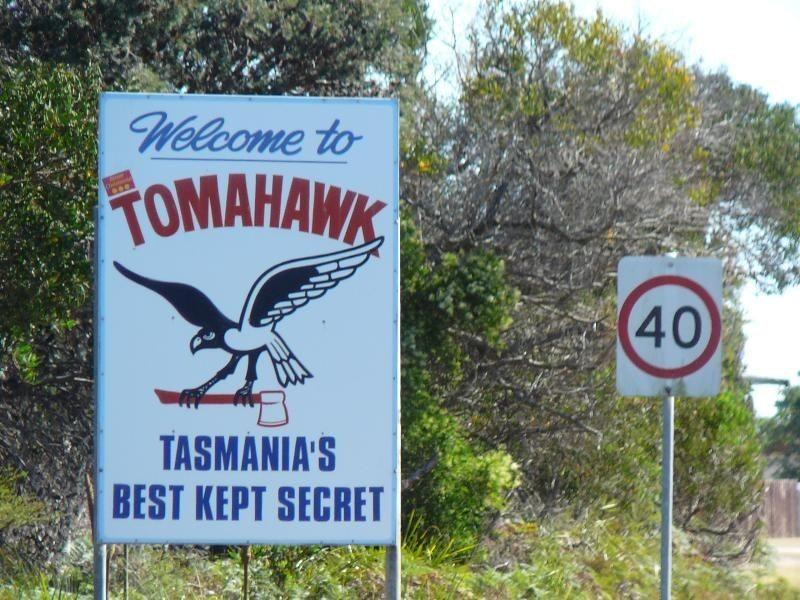 28 Carins Close, Tomahawk TAS 7262