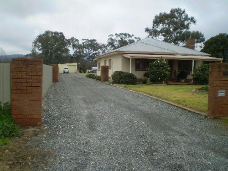 559 Moffat Street, Albury NSW 2640
