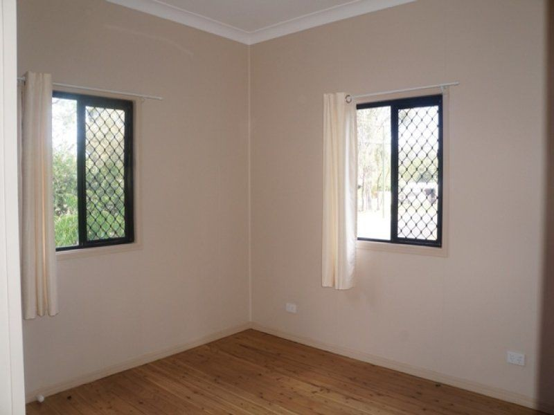 27 Helena Street, Chinchilla QLD 4413