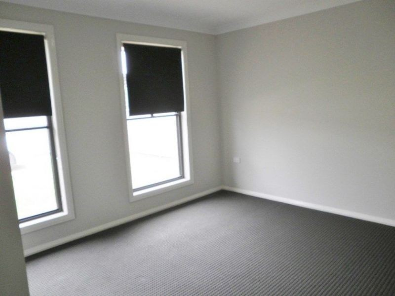 53A or 53B Gaske Lane, Chinchilla QLD 4413