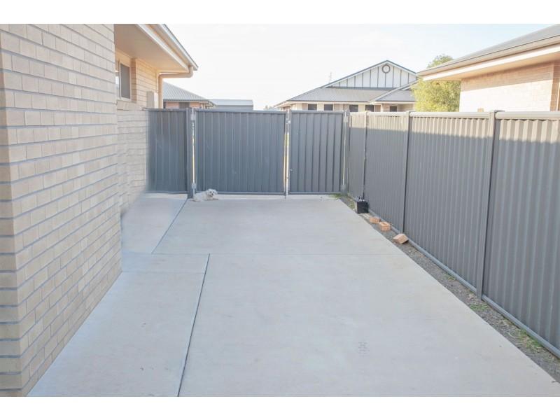 No. 16 Gower Street, Chinchilla QLD 4413