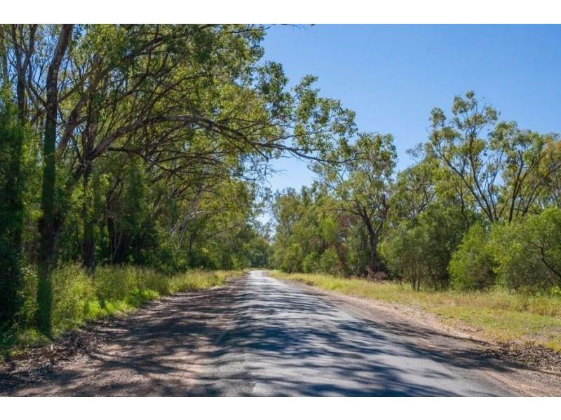 32 Hunter Road, Chinchilla QLD 4413