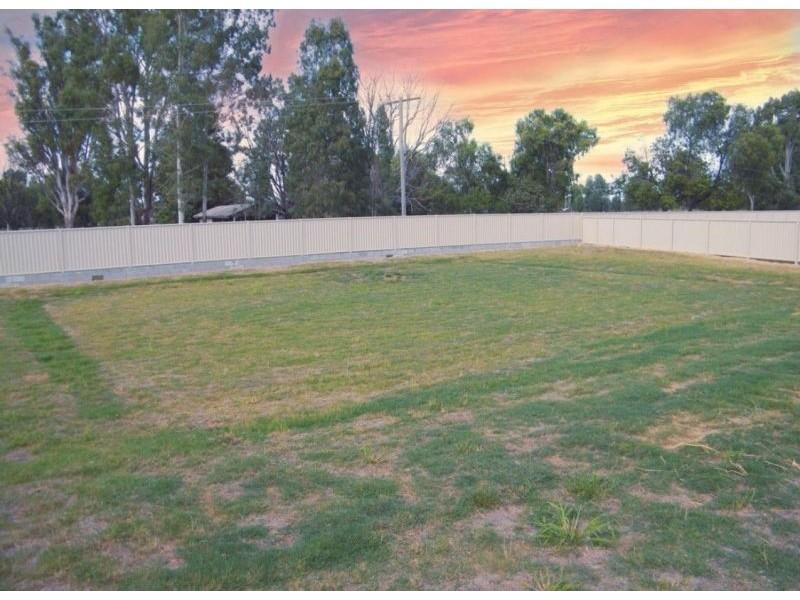 7 Parker Place, Chinchilla QLD 4413