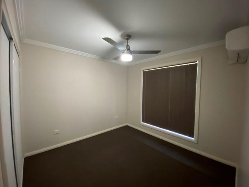 7 Lewis Street, Chinchilla QLD 4413