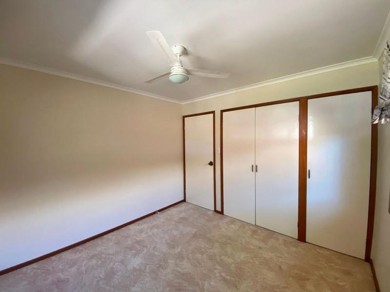 30 Beutel St, Chinchilla QLD 4413