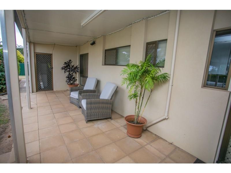 90 Zeller Street, Chinchilla QLD 4413