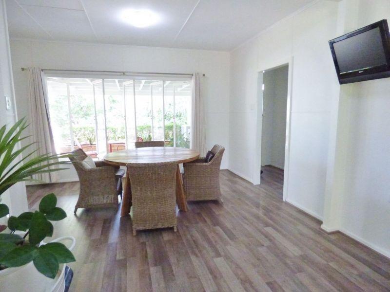 1 Barber Street, Chinchilla QLD 4413