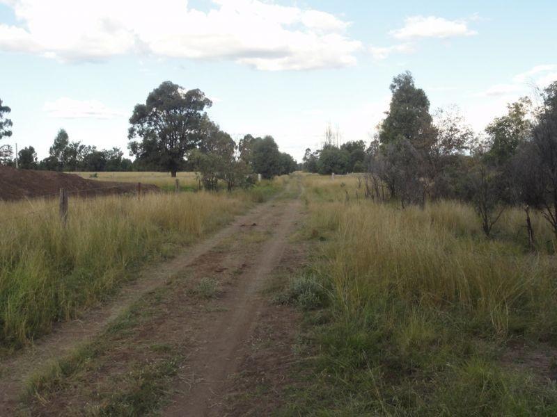 Lot 19 North Weranga Road, Kogan QLD 4406
