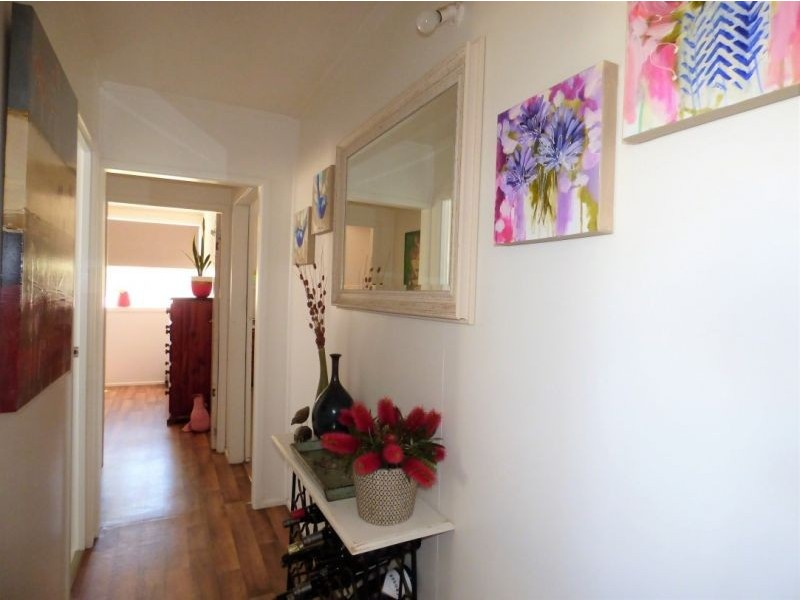 237 Price Street, Chinchilla QLD 4413