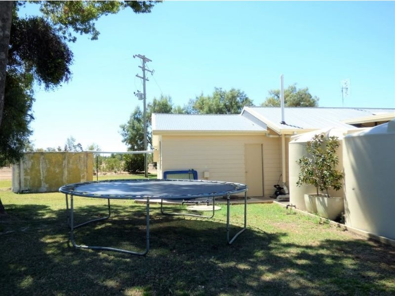 237 Price Street, Chinchilla QLD 4413