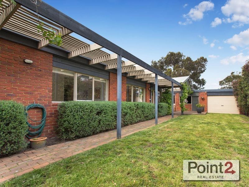 59 Autumn Crescent, Mount Eliza VIC 3930