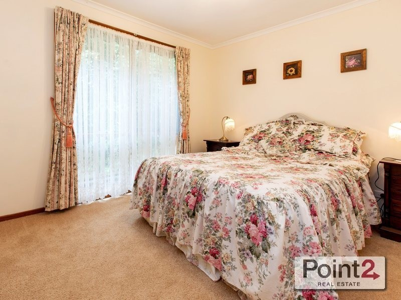 9 Dolphin Street, Mount Eliza VIC 3930