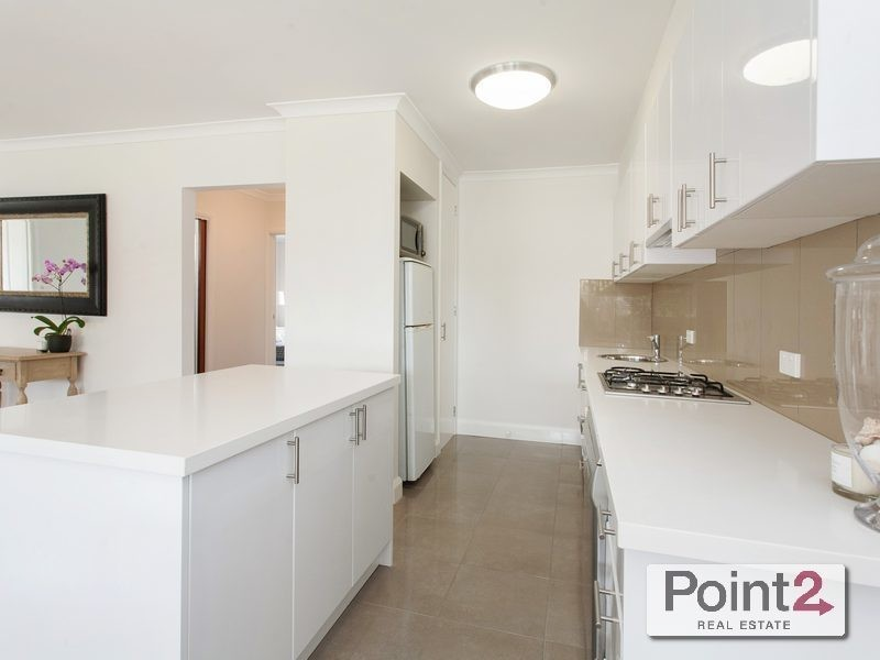 5/137 Mount Eliza Way, Mount Eliza VIC 3930