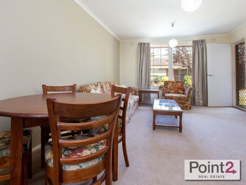 3/121 Mt Eliza Way, Mount Eliza VIC 3930