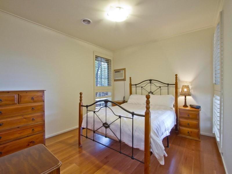 22 Bambra Street, Mount Eliza VIC 3930