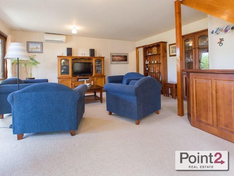 109 Grant Road, Mount Eliza VIC 3930
