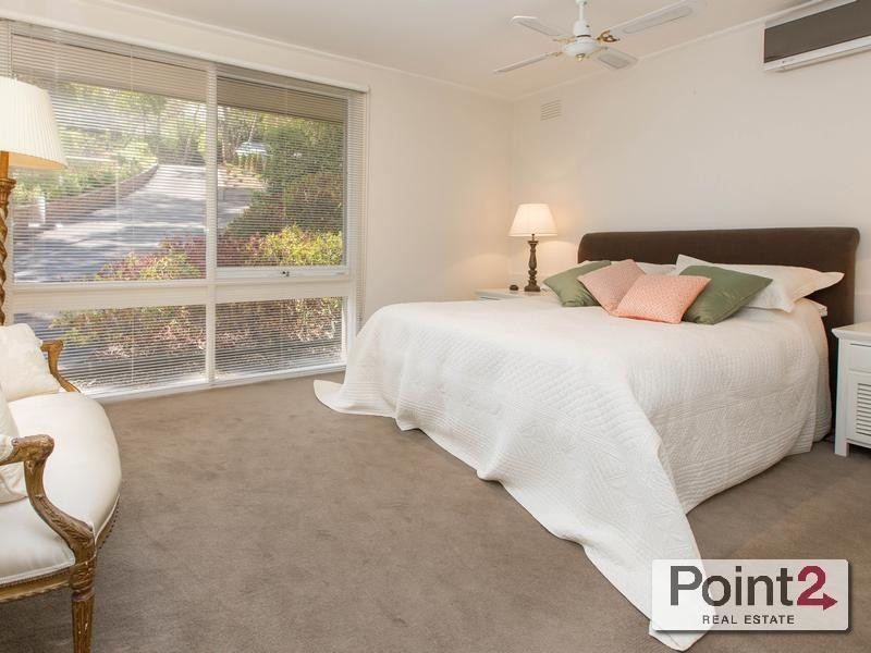 3 Pennington Close, Mount Eliza VIC 3930