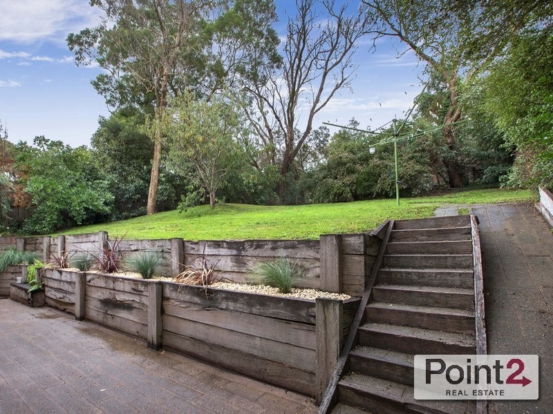 5  Bellevue Crescent, Mount Eliza VIC 3930
