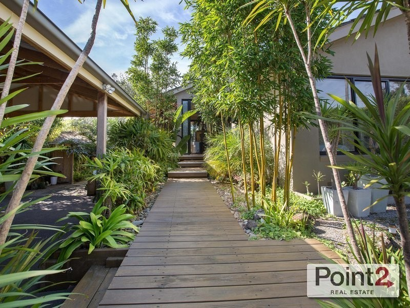 141 Kunyung Road, Mount Eliza VIC 3930