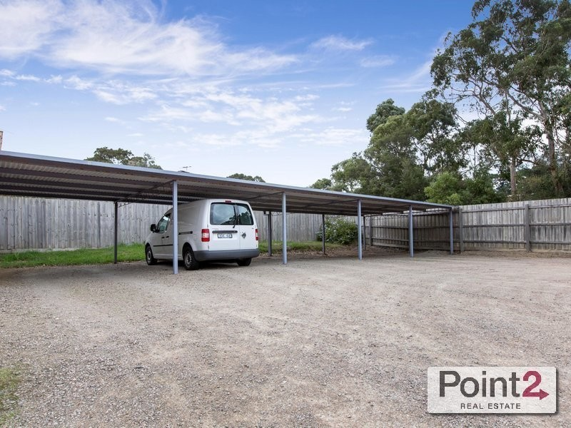2/6 Coonara Avenue, Mount Eliza VIC 3930