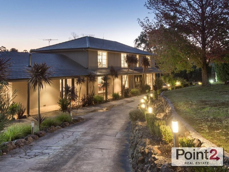 12 Lorrimore Close, Mount Eliza VIC 3930