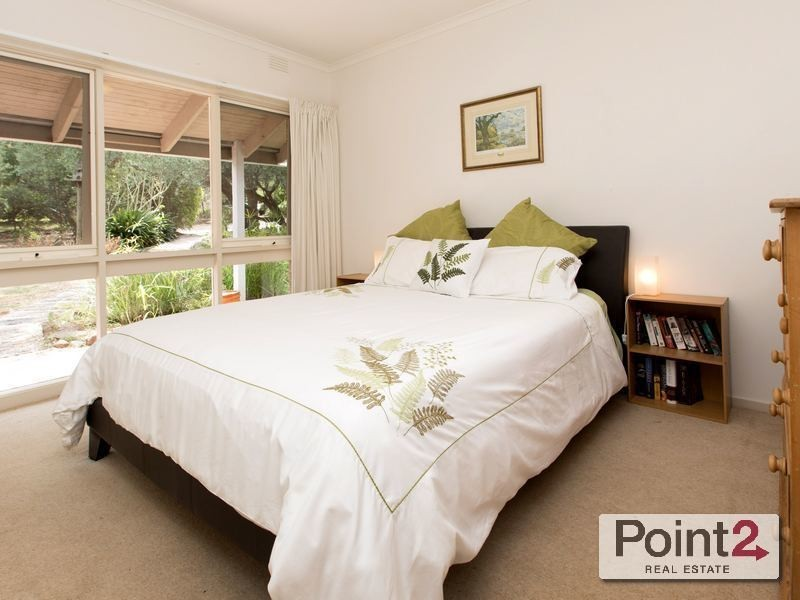 78 Fulton Road, Mount Eliza VIC 3930