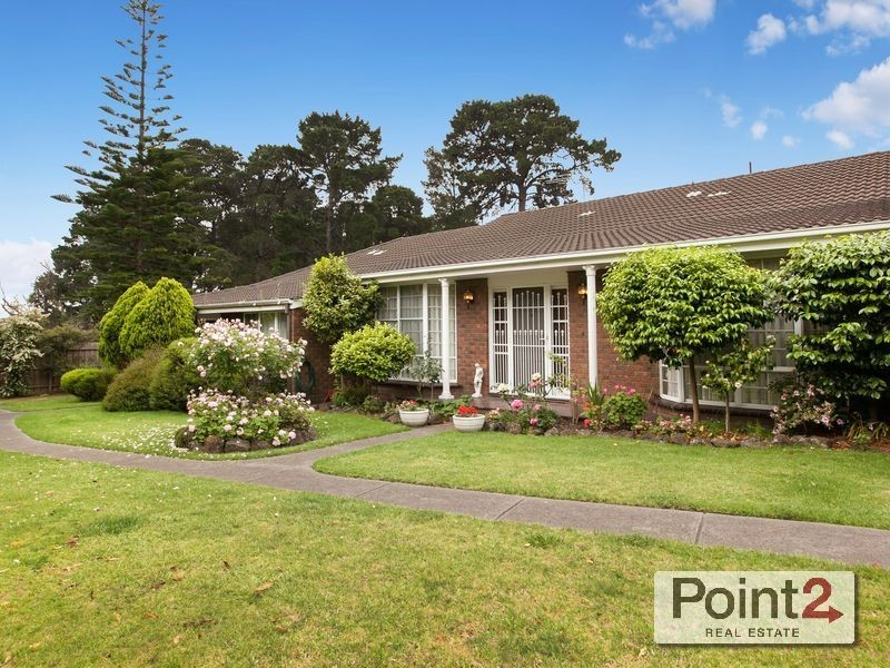 4/23 Clarkestown Avenue, Mount Eliza VIC 3930