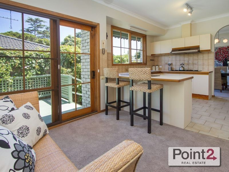 2/29 Clarkestown Avenue, Mount Eliza VIC 3930