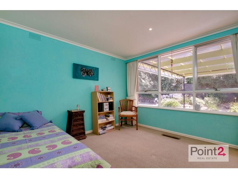 29 Bareena Drive, Mount Eliza VIC 3930