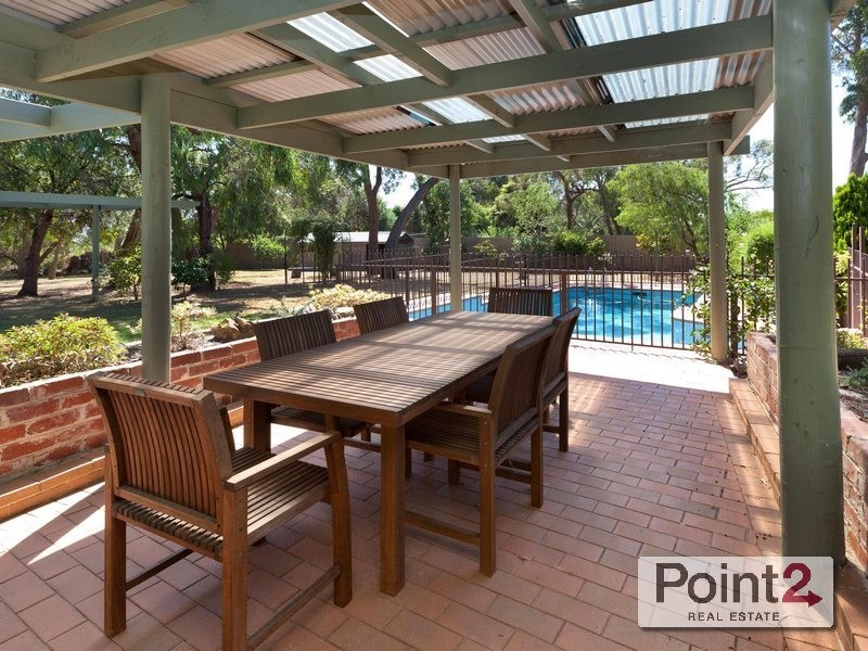 98  Humphries Road, Mount Eliza VIC 3930