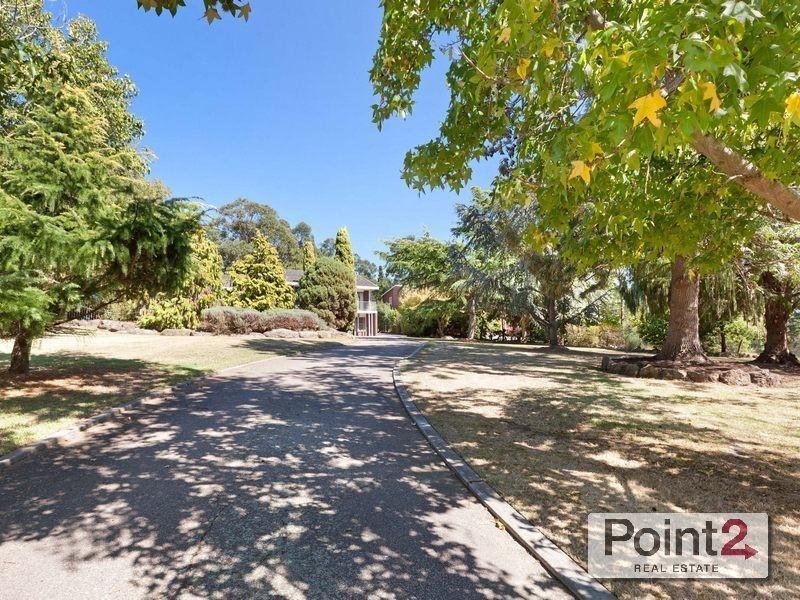 38 Humphries Road, Mount Eliza VIC 3930
