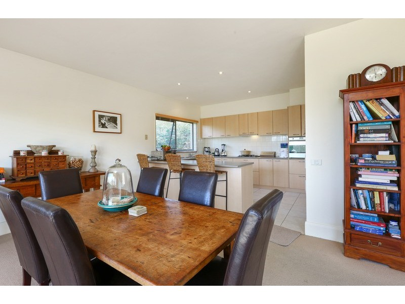 6 Stevenson Court, Mount Eliza VIC 3930