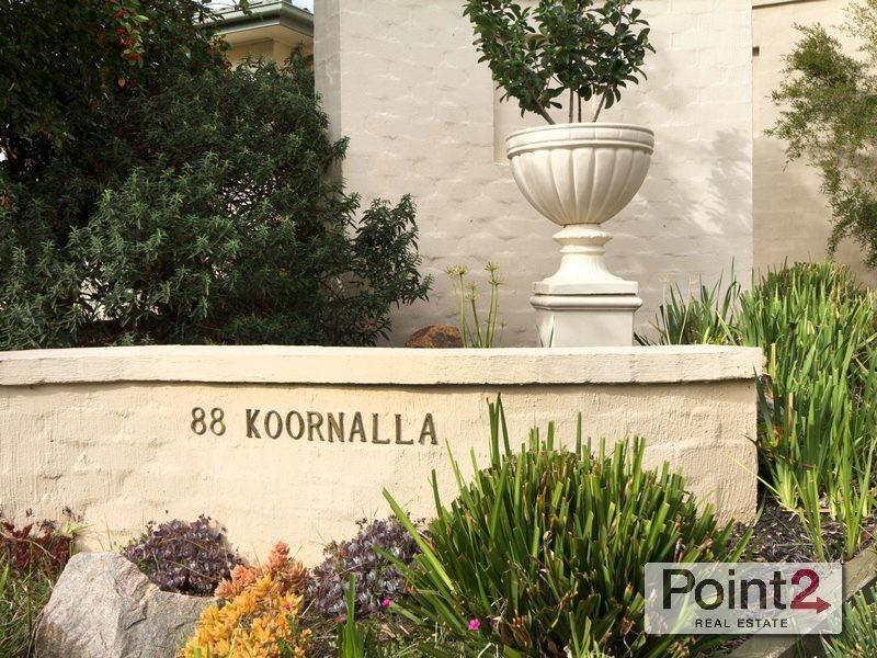 88 Koornalla Crescent, Mount Eliza VIC 3930