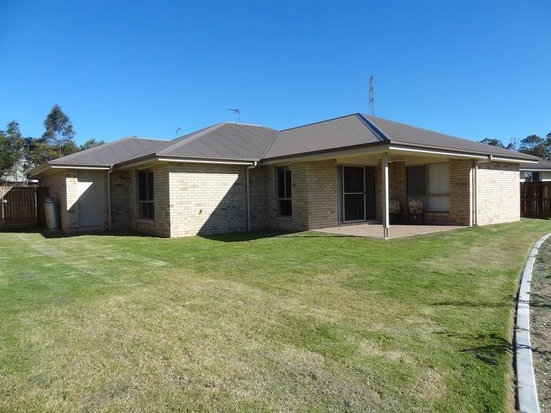 83 Furness Road, Southside, Southside QLD 4570