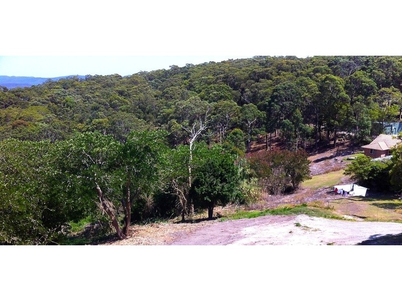 Mount Hutton NSW 2290