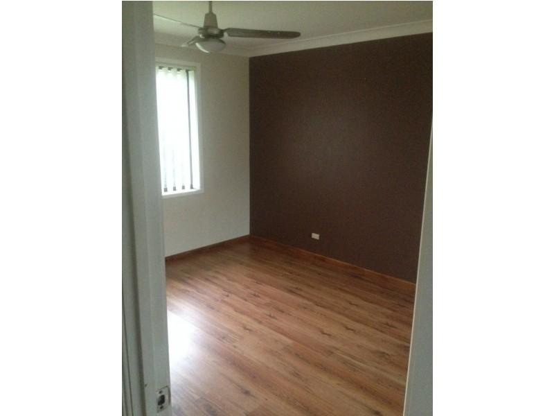 17 Nyarra Street, Scone NSW 2337