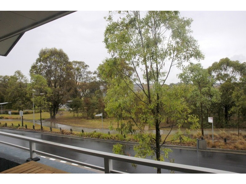 28 Driftway Drive, Pemulwuy NSW 2145